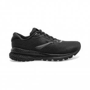 BROOKS Adrenaline GTS 20 Femme - Black / Grey