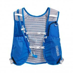 CAMELBAK circuit vest 50oz | Nautical blue / Silver