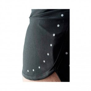 "CRAFT SHORT RUNNING ESSENTIAL 2"" FEMME 
