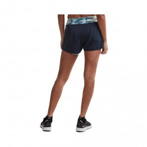 CRAFT SHORT CHARGE 2-en-1 FEMME | BLAZE JUMBLE