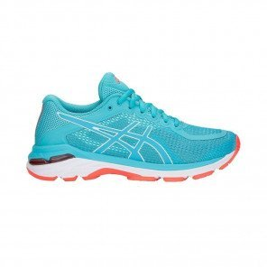ASICS GEL-PURSUE 4 Femme | AQUARIUM/AQUARIUM