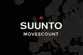 Suunto-movescount - Running Conseil